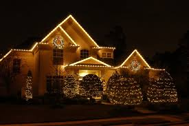live the easy with professionalstmas light