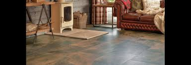 Laminate Flooring Melbourne Slate Tiles Collection Art Select Stone Effect Vinyl Floors