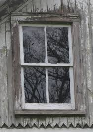 Home Wooden Windows Design by The Truth About Old Wood Windows