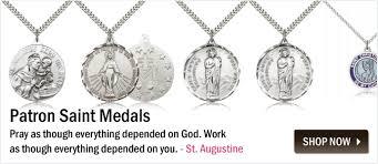 catholic gift stores catholic books gifts catholic bibles rosaries scapulars