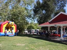 kids birthday party locations best outdoor birthday party venues for kids in orange county cbs
