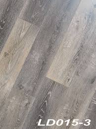 Laminate Flooring Made In China China Laminate Manufacturer China China Laminate Manufacturer