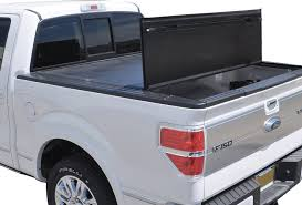 Ford Ranger Truck Cover - bakflip vp tonneau cover free shipping u0026 price match guarantee