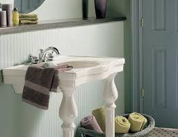 small bathroom floor ideas top 5 bathroom flooring options