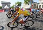 Tour de France: Information from Answers.