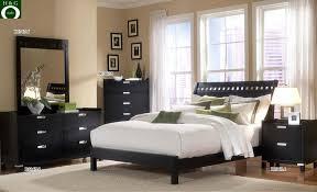 Modern Bedroom Set Furniture 20 Black Bedroom Furniture Sets Nyfarms Info