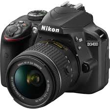 best camera bundles black friday deals 2017 nikon d3400 bundle black friday u0026 cyber monday deals nikon