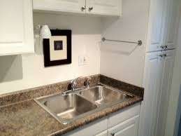 kitchen sink drainer tray calm faucets home design kitchen sink dish drainer small kitchen
