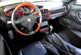 Vehicle Leather Upholstery How Important Is It To Clean And Condition Leather Seats In Cars