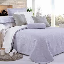 echo jaipur comforter set ballkleiderat decoration