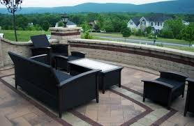 cool paver patio ideas natural patio paver ideas u2013 cafemomonh