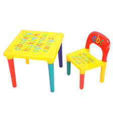 Kids Wood Table And Chair Set Kids Table Chair Set Promotion Shop For Promotional Kids Table