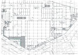 ksl city floor plan venue directory floor plan addthis sharing buttons