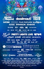 Radio Flyer Coupon 2017 2018 Best Cars Reviews Imagine Music Festival 2017 Lineup Adds Big Gigantic Sts9 And