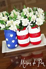 105 best images about patriotic designs decor u0026 ideas on