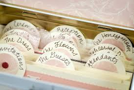 plan your wedding ready set plan 5 best ways to start planning your wedding
