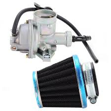 online buy wholesale motorcycle carburetor air filter from china