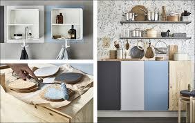 studio kitchen ideas for small spaces kitchen modular kitchenette unit one kitchen units kitchen