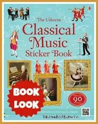 Old Book Barn 71 Best Usborne Books Images On Pinterest Children