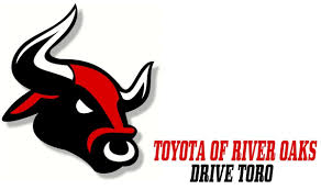 toyota car logo new cars under 20k at toyota of river oaks in calumet city il