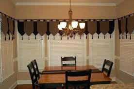 Brown Gingham Curtains Brown Kitchen Curtains Brown Swag Curtains Brown Valance Curtains