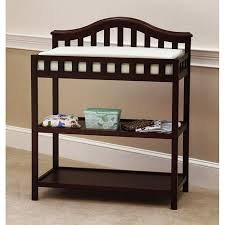 Cheap Changing Table Cheap Child Craft Changing Table Find Child Craft Changing Table