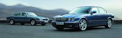 New Jaguar Xj Release Date Jaguar The Jag Lovers X350 Launch Page