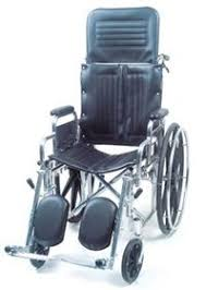 28 best wheelchairs accessories images on pinterest wheelchairs