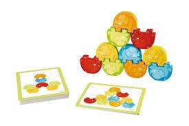 jeux en bois pour enfants jouet en bois haba