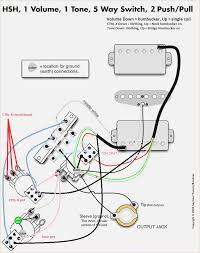 strat wiring diagram hsh free wiring diagram