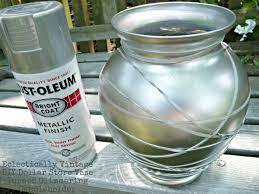 Mercury Glass Vases Diy Glitter Glam Pumpkins Diy Pedestals The Thinking Closet In How To