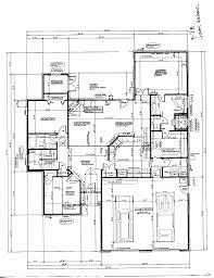 100 monticello floor plan monticello emergency plan