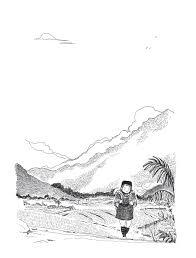 carte monde noir et blanc les brumes de sapa l u0027amitié mise à l u0027épreuve conseils d