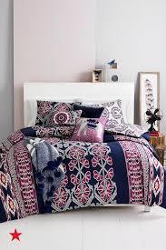 1321 best home decor images on pinterest furniture online