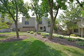 real estate u0026 homes for sales robinson sotheby u0027s international