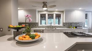 2017 trends for your home kitchen and bath remodel willet