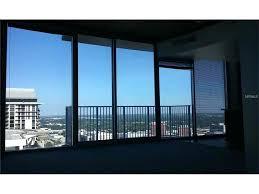 3 bedroom apartments in orlando fl 3 bedroom apartments in orlando place is an apartment complex in
