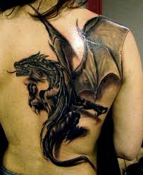 dragon tattoo designs what you must know about dragon tattoo
