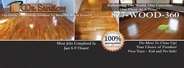 east tennessee hardwood floor refinishing home