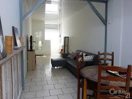 location maison nord particulier 3 chambres maison à vendre 3 pièces 55 m2 wattrelos 59 nord pas de calais