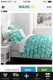 Pottery Barn Teen Comforter 18 Best Molly Bedding Images On Pinterest Teen Bedding