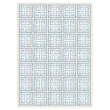 Pale Blue Rug Blue Flat Weave Rug Rug Designs