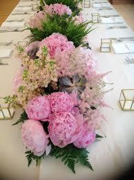 Flowers For Weddings Flowers For Weddings U2014 Wild