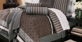 bedding set exceptional luxury king size bedding uk prodigious