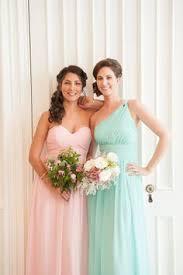 donna bridesmaid dresses donna bridesmaid dress weddington way jen