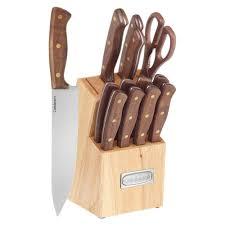 kyocera revolution 3 piece knife set set3pcknife the home depot