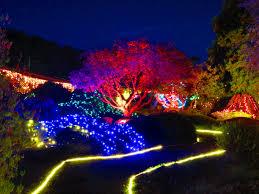 botanical gardens fort bragg ca festival of lights botanical gardens fort bragg ca festival of lights lawsonreport