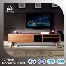 Lcd Tv Table Designs List Manufacturers Of Design Wooden Tv Table Buy Design Wooden Tv