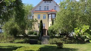 Bad Schmiedeberg Wetter Hotels Sachsen Anhalt Mit Wellnessbereich U2022 Die Besten Hotels In