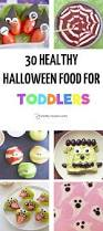 206 best halloween recipes images on pinterest halloween recipe